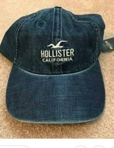 528dfcad8ccf8 Hollister Hats for Women